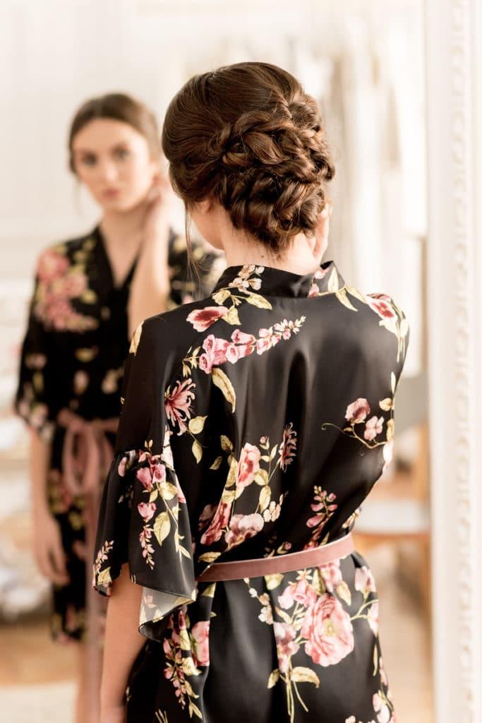 atelier-novias-madrid-bata-novia-kimono