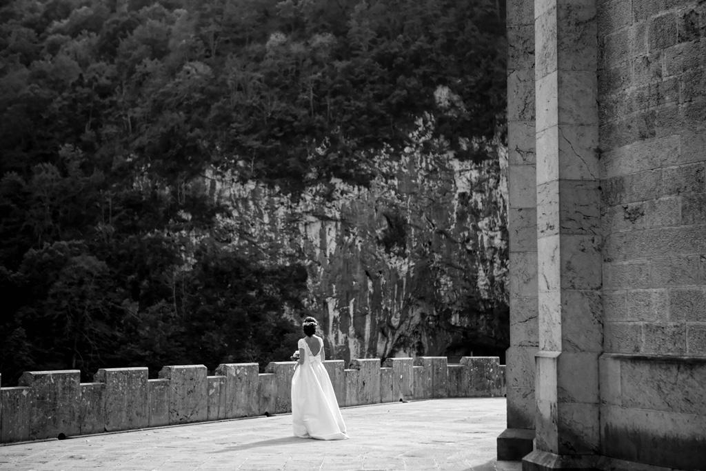Raquel-Ferreiro-Cova-05-Foto-AlvaroArribi