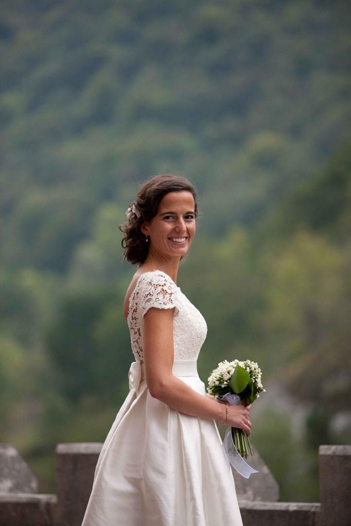 Raquel-Ferreiro-Cova-10-Foto-AlvaroArribi