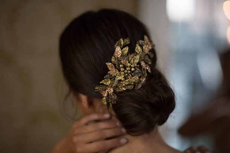 atelier-novias-madrid-tocado-raquel-ferreiro-nicte-hojas-01