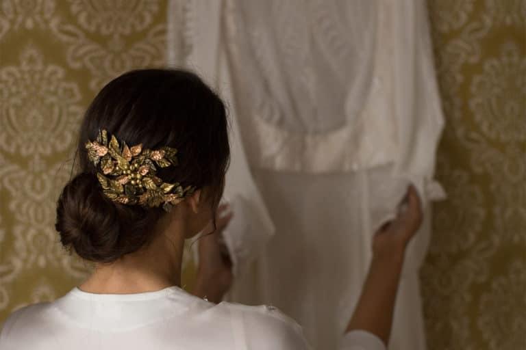 atelier-novias-madrid-tocado-raquel-ferreiro-nicte-hojas-03