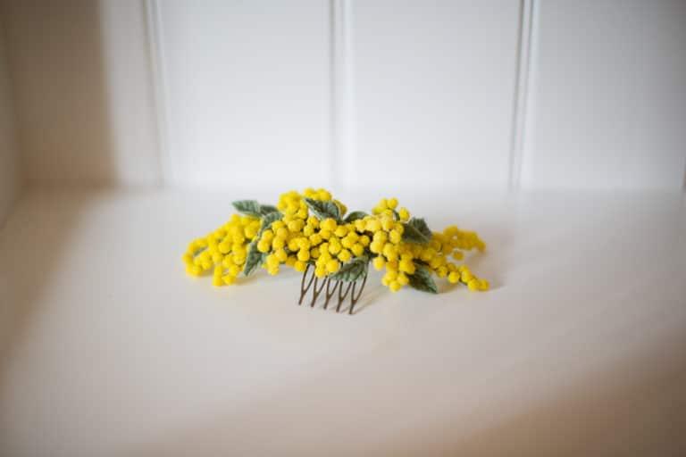 atelier-novias-madrid-tocado-raquel-ferreiro-nicte-mimosas-02