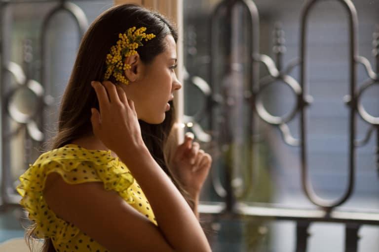 atelier-novias-madrid-tocado-raquel-ferreiro-nicte-mimosas-04