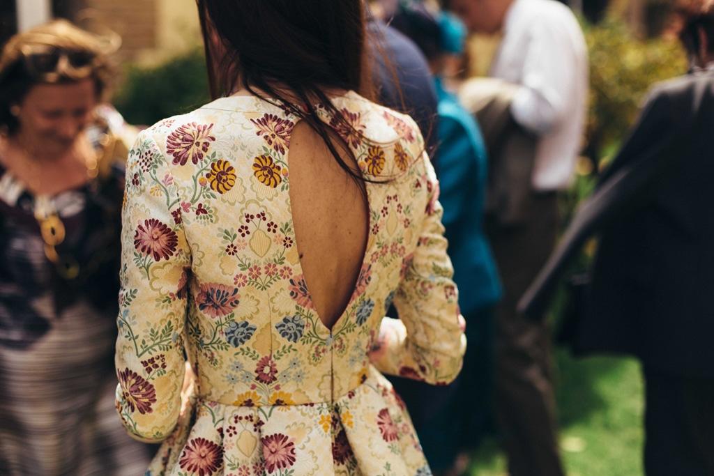 Raquel-Ferreiro-Vestido-brocado-5