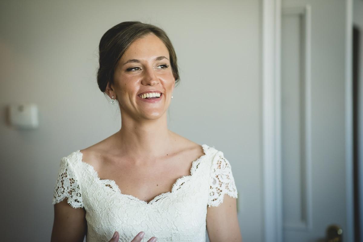 Raquel-Ferreiro-novia-Sole-119