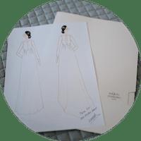 atelier-novias-madrid-bocetos-y-disenios-2