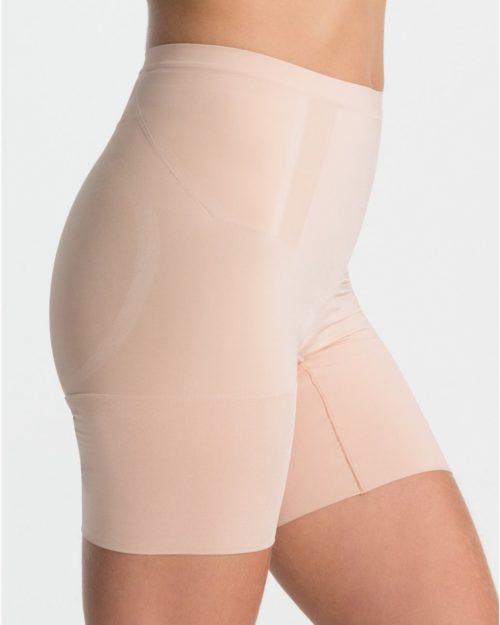 OnCore Mid-Thigh Short ss6615