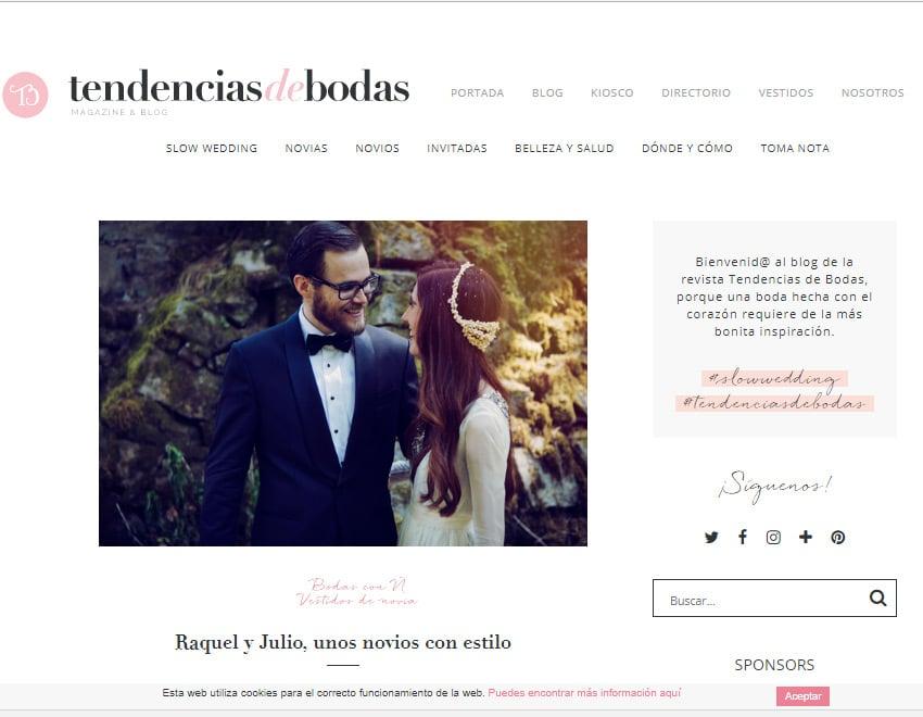atelier-novias-madrid-rquel-ferreriro-en-los-medios-71