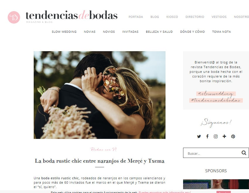 atelier-novias-madrid-rquel-ferreriro-en-los-medios-72