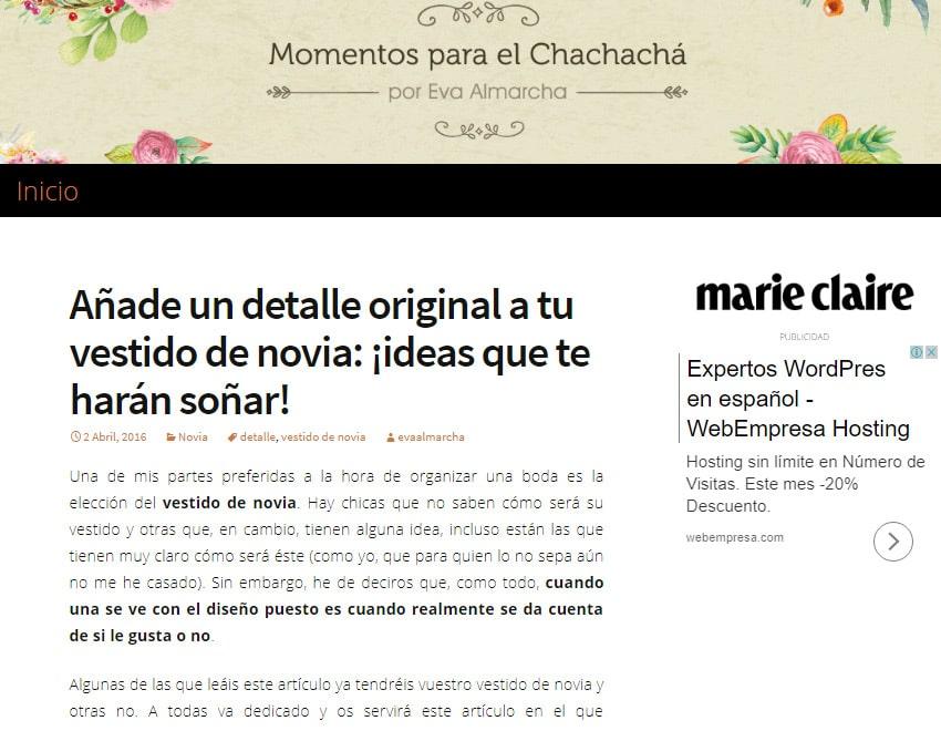 atelier-novias-madrid-rquel-ferreriro-en-los-medios-86