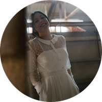 atelier-novias-madrid-vestido-a-medida-4-o