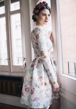 atelier-novias-madrid-vestidos-fiesta-3-2-o