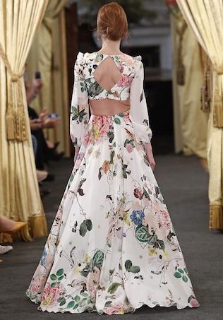 atelier-novias-madrid-vestidos-fiesta-4-1-o