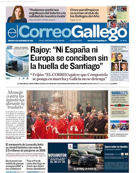 el-correo-gallego-portada-11oct-1-o