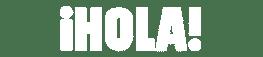 """HOLA-logo"""